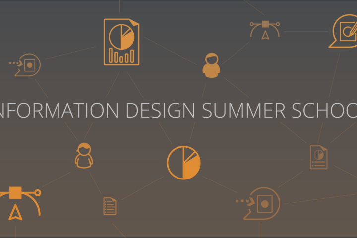 Information Design Summer School