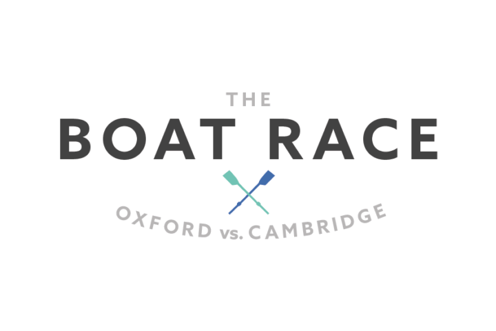 The University Boat Race